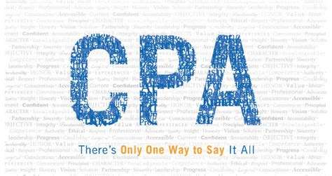 Can You Become A Cpa With Only An Mba by How To Pass The Cpa Tips For Passing The 1st Time
