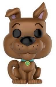 Funko Pop Animation Scooby Doo No 151 Velma funko pop scooby doo checklist set info exclusives