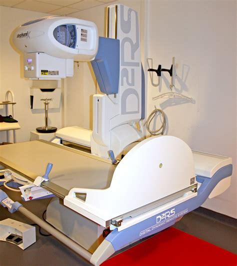 Cabinet De Radiologie Lorient by Cabinet De Radiologie Lorient