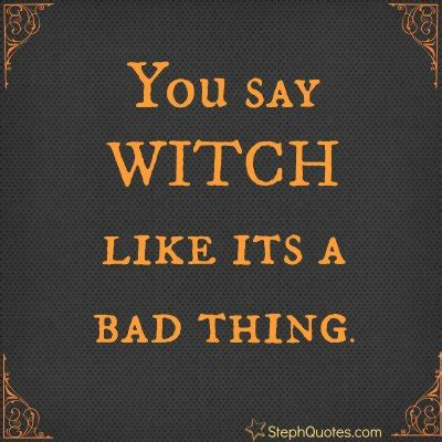 images and phrases for halloween funny halloween quotes quotesgram