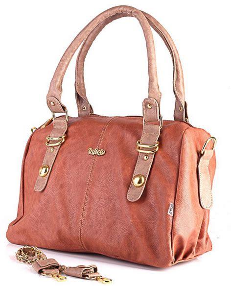 Model Dan Harga Tas Wanita harga dan model tas bag wanita ftr 4109 harga dan