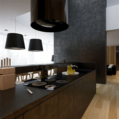 modern kitchen extractor fans black white kitchen chimney extractor fan interior