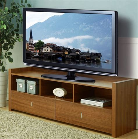 Tv Tables For Flat Screens by 60 Inch Tv Stand For 60 Inch Flat Screens Media Console