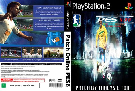download game pes ps2 format iso pro evolution soccer 2012 ps2 iso game memoproducts