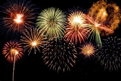 new year s celebrations 3 days 2 nights nordic visitor ravenscourt park fireworks things to do in