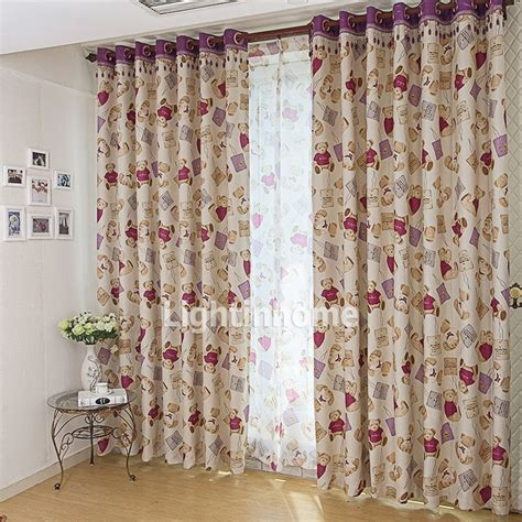 sound absorbing curtain sound absorbing curtains furniture ideas deltaangelgroup