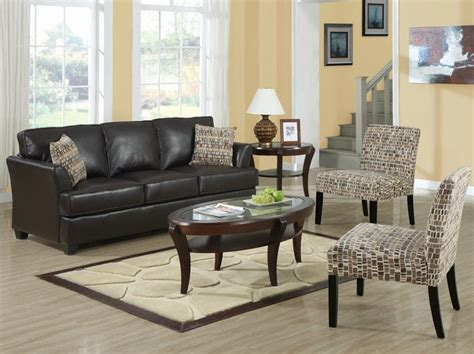 Small Occasional Living Room Chair by 10 Types Of Accent Chairs For The Living Room