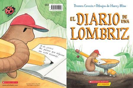libro have you filled a club leo celebrates dia de los ninos dia de los libros with a special spanish language teachers