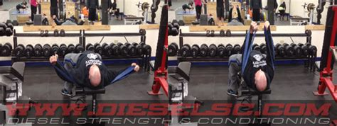 drop set bench press what is a bench press drop set benches