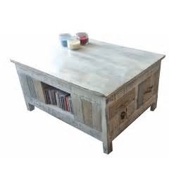 Small Rustic Coffee Table Small Coffee Tables Rustic Coffee Table Small Cof2