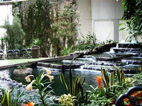 devonian gardens calgary