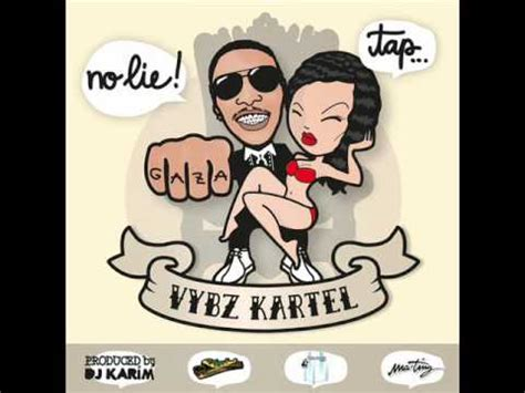 coloring book vybz vybz kartel coloring book new moon riddim march 2011