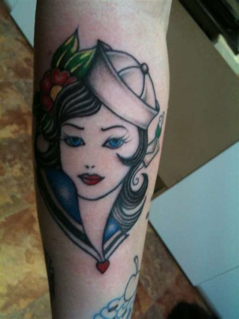 navy pin up girl tattoo designs sailor pin up sle 187 ideas