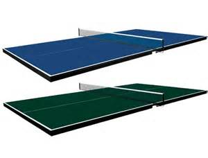 Butterfly Ping Pong Table by Table De Ping Pong Convertible Butterfly 3 4 Lorsque Le