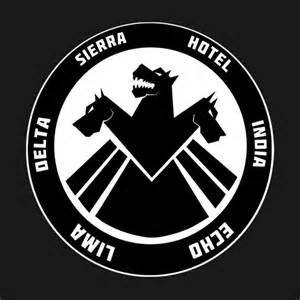 file apk ru