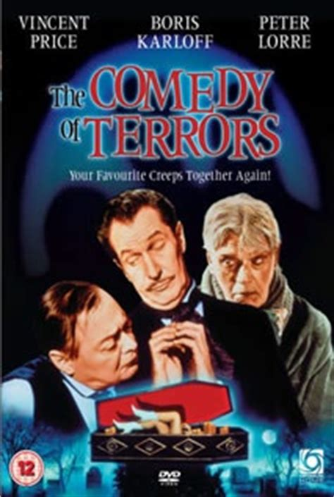 film comedy of terrors 17 best images about horror dvd covers on pinterest