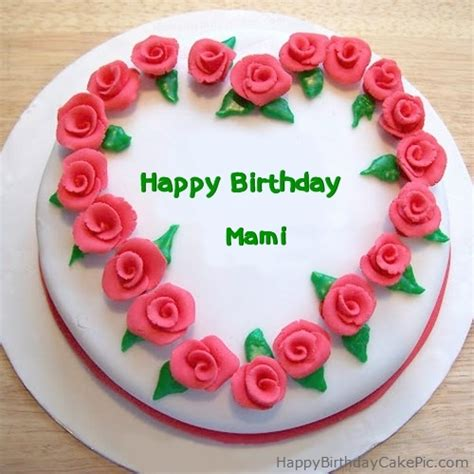 happy birthday sandra in advance confessions of a birthday wishes for mami