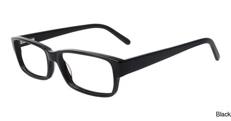 buy otis and piper op4004 frame prescription eyeglasses