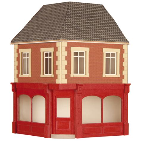 the dolls house builder dolls house builder 28 images portfolio 1 12 scale