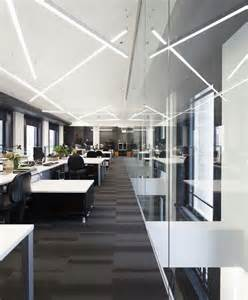 design my office workspace 25 best ideas about office lighting on pinterest commercial office space open office and
