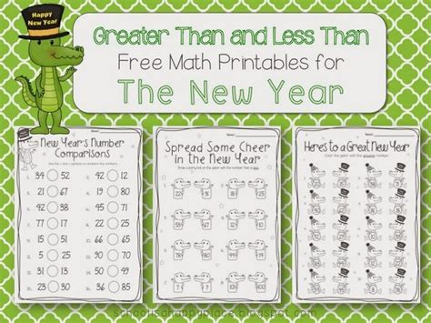 new year teaching activities 45 best teaching january new year s day images on
