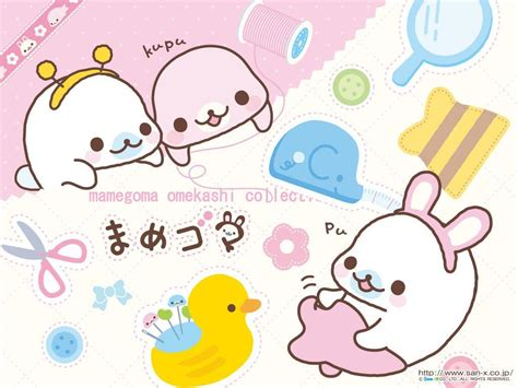wallpaper cute kawaii kawaii desktop backgrounds wallpaper cave