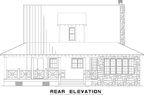 house rules design shop hanover ontario 43 house floor plans with st simons house plan house