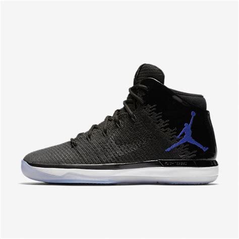 sepatu basket original sneakers original sepatu futsal
