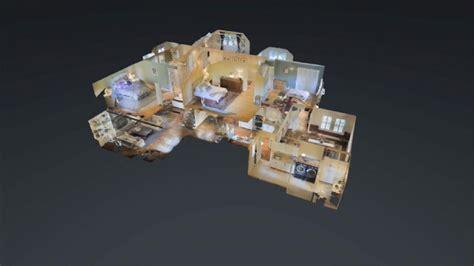 dollhouse 3d real estate 3d tours for real estate matterport