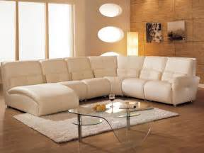 Livingroom Sofa by Fancy Furniture Stores Decosee
