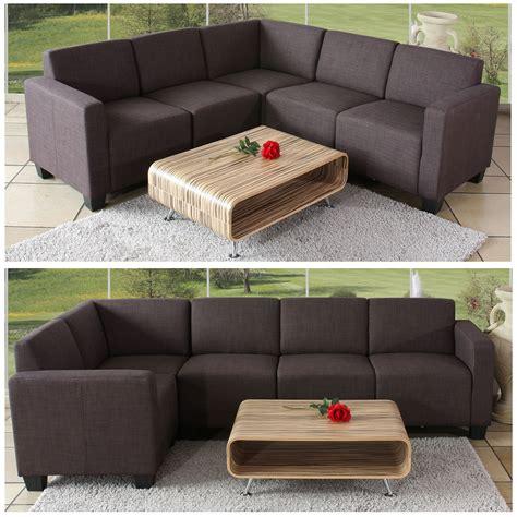 sofa garnitur modular sofa system garnitur american hwy