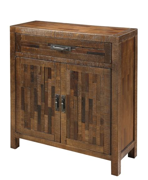 Ctc Furniture by Coast To Coast 23133 Door Cabinet Ctc 23133 At Homelement