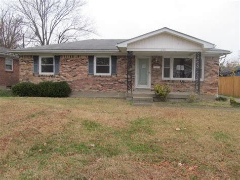 1525 lou gene ave louisville ky 40216 reo home details