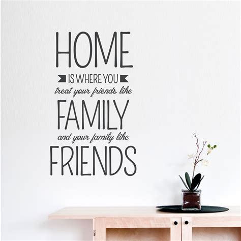 you are my friend house music you are my friend house 28 images my wish list blessing from a pocketful of