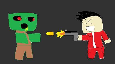 roblox zombie strike youtube