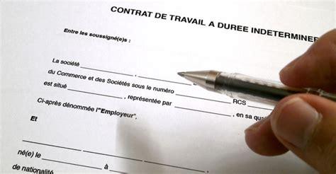 librerie empoli pacajob offres emploi alerte mail cv et recrutement