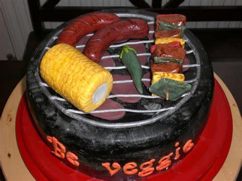 weber kuchen vegetarischer grill motivtorten fotos forum chefkoch de