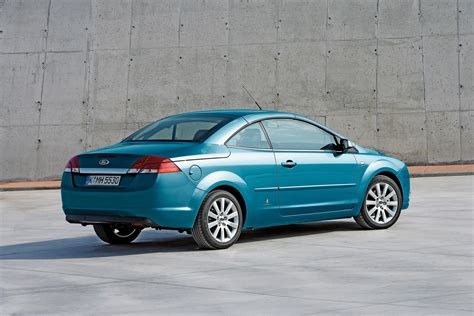 Ford Focus 10 ford focus 10 ecoboost 125bhp focus 10 ecoboost