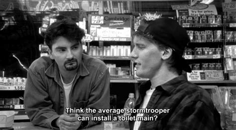 clerks quotes clerks 2 quotes quotesgram