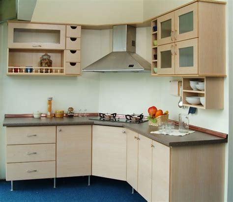 mdf vs plywood kitchen cabinets mdg cabinet doors maple cabinet doors
