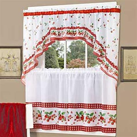 Strawberry Kitchen Curtains 44 Best Images About Strawberries In My Kitchen On Strawberry Kitchen Strawberry