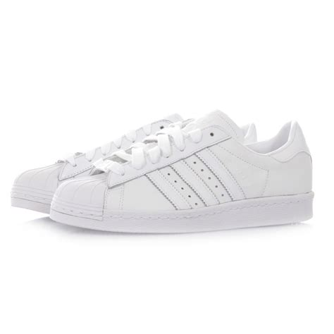 white shoes adidas superstar shoes white berwynmountainpress co uk