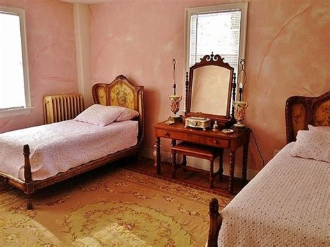 ct bed and breakfast ct bed and breakfast 28 images the entrance hall at