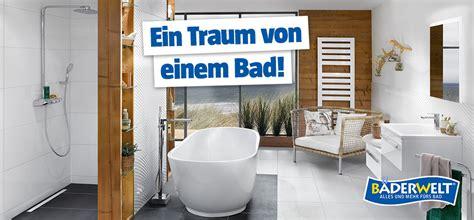 Bauhaus Badezimmer Fliesen by Frische Ideen F 252 R Ihr Badezimmer Traumb 228 Der Bauhaus