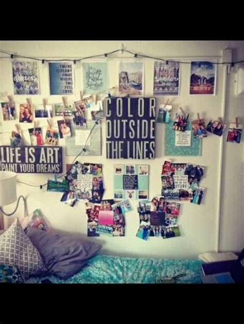 tumblr room wall quote bedroom  pinterest jazz