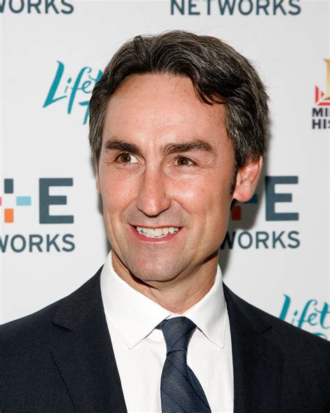 american pickers mike wolfe uncovers his first find the dinner party download