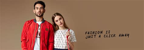 Bbl Cardigan Kasual Wanita Tanpa Manset Legging Kerudung Rsg 1 saverous store pusat produk fashion sepatu murah