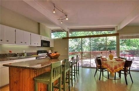 mcm home in seattle mid century modern pinterest sacramento mcm streng home natalie thiele home staging