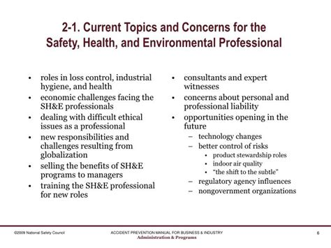 health and safety dissertation topics health and safety dissertation topics 28 images