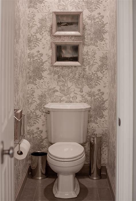 french country modern bauerclifton interiors juneau alaska